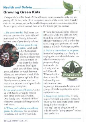 Family-Smart-Guide-Growing-Green-Kids-2011-FS