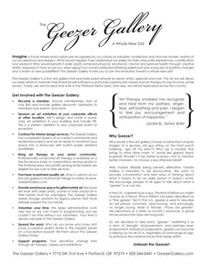 About-TGG-One-Sheet