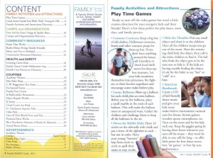 Family-Smart-Guide-Play-Time-Games-2011
