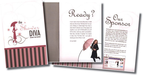 shower-diva-brochure